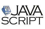 JS dibuang Sayang (2)