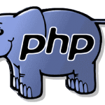 Install PHP 7 pada uhttpd OpenWRT