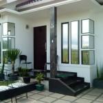 Teras-Depan-Rumah-Sederhana