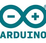 Keluarga Arduino