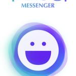 Yahoo Messanger shut down