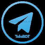 Mengenal Telegram BOT
